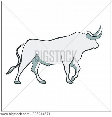 New Year. Christmas. The Year Of The White Metal Bull. Trading. Exchange Trading. Snowflakes. Word,
