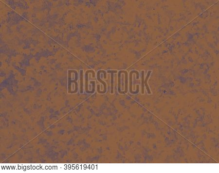 Watercolour Fashion Camouflage. Blue Army Textile. Camo Material. Abstract Desert Print. Fashion Cam