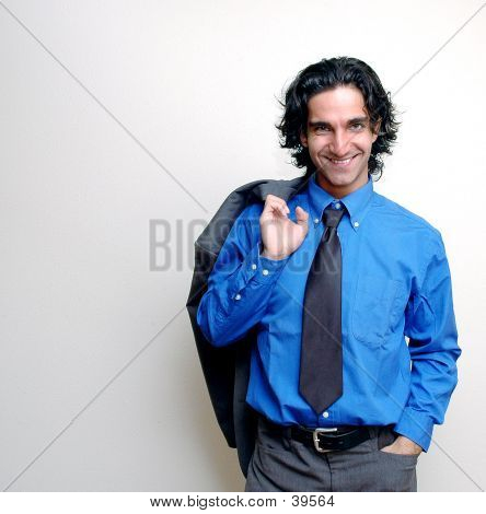 Businessman-15