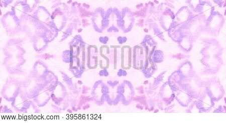 Seamless Cobra Pattern. Purple And Pink Rapport. Rugged Exotic Illustration. Cobra Reptile Wild Prin