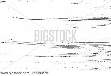 Grunge Texture. Distress Black Grey Rough Trace. Alive Background. Noise Dirty Grunge Texture. Overw