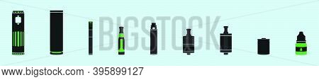 Marijuana Cannabis Liquid For Vaping. Vape Cannabis Oil. Cannabis Vaporizer. E-cigarette For Vaping.