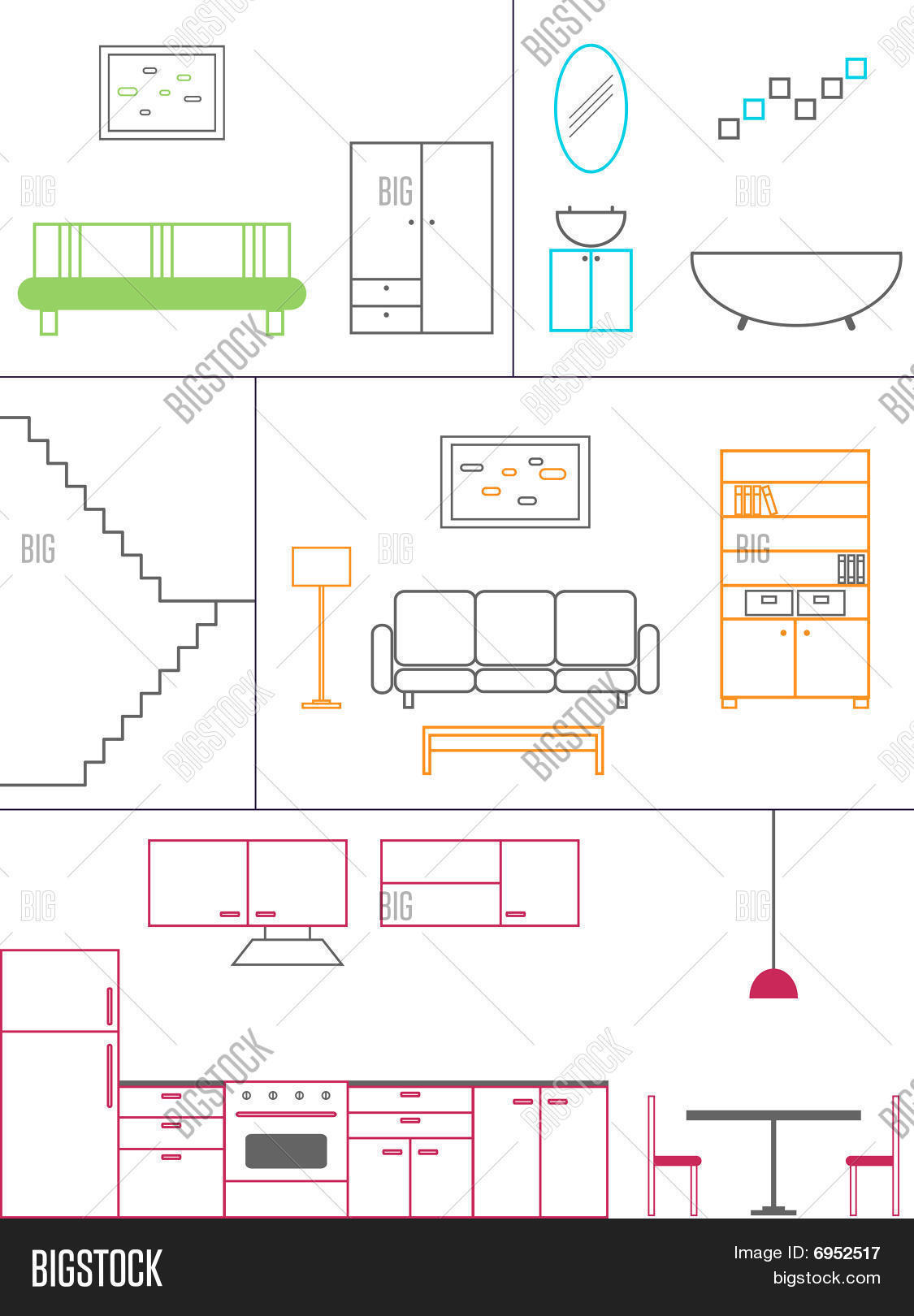 House Plan Vector & Photo (Free Trial) | Bigstock on free house drawing, modern home design plans, free land, floor plans, free toys, free blueprints, free house agreements, free marriage, free lifestyle, free home, free house models, free printable notebook planner, free clip art black and white house, free business, free house values, extreme makeover home plans, free modern houses, free house ideas, building plans, free house budget,