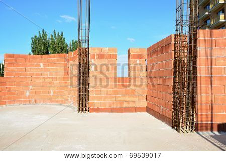 External Wall Constructions