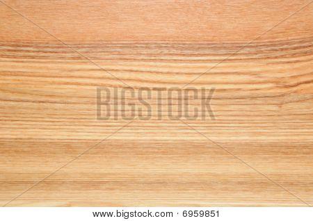 Combined Board