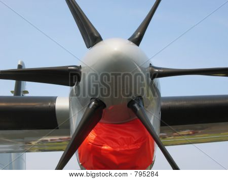 Aircraft - wings (rotorblades)