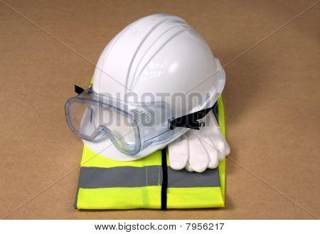 Work Gear