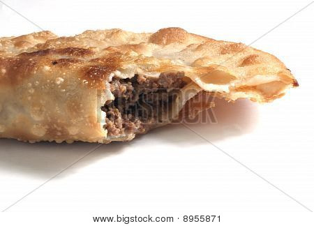 Meat Turnover