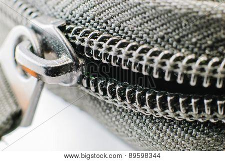 Zipper Concepts