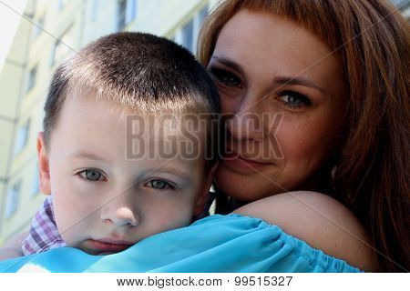Mather And Son