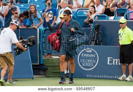 Federer 001