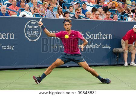 Federer 013