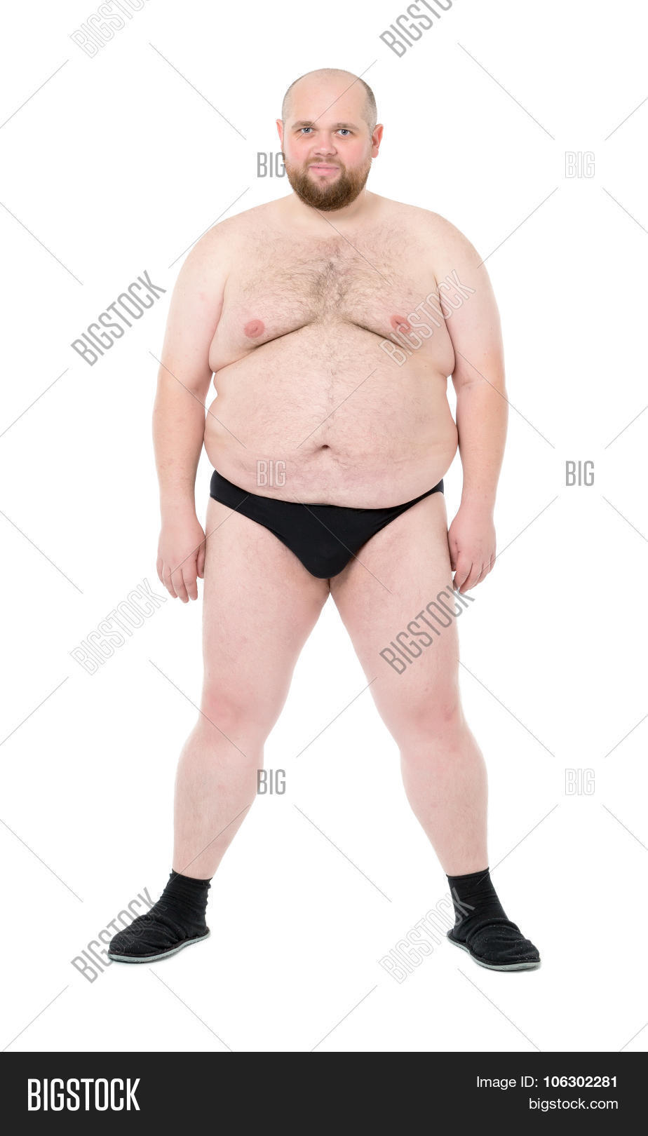 fat-person-naked
