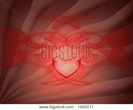 Romanticinclination