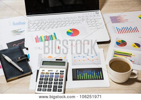 Business image