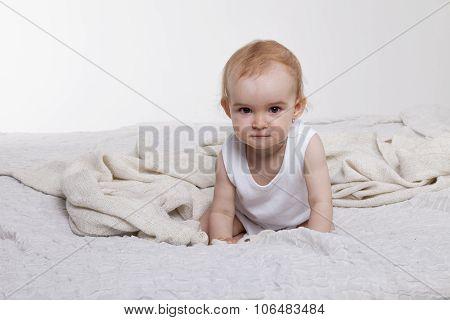 Little Rascal