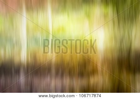 Abstract Background Colorful Pattern Motion Blur