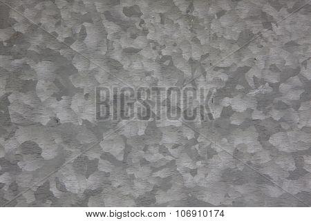 Zink Texture