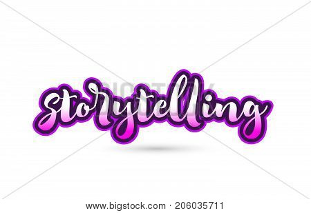 Pink_text_style13