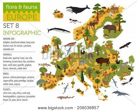 Geography Europe_8