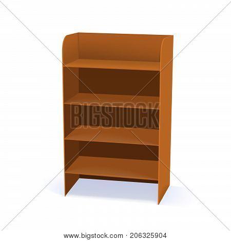#_05_cupboard