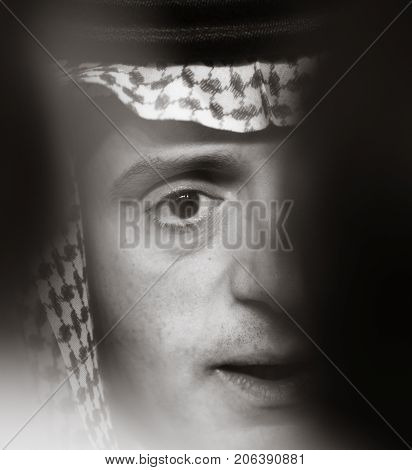 Minister Of Foreign Affairs Of Saudi Arabia Adel Al-jubeir