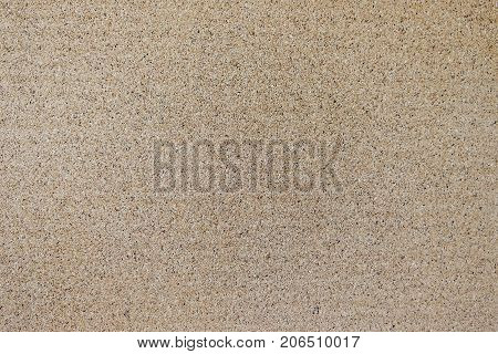 Brown bulletin board cork board texture background