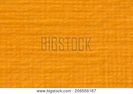 Paper Orange Abstract Image Photo Free Trial Bigstock