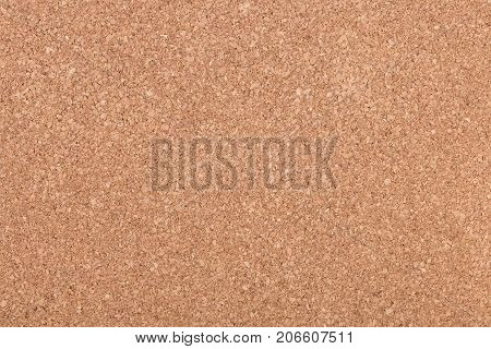 Cork Texture, Cork board or notice board.