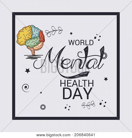 Mental Health Day_30_sep_44