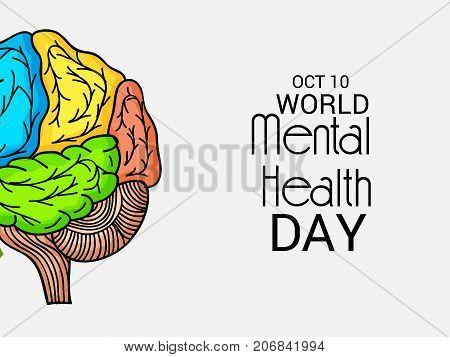 Mental Health Day_30_sep_63