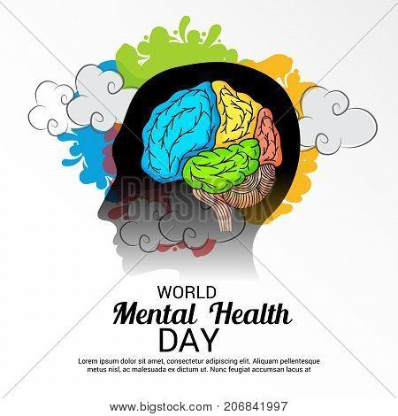 Mental Health Day_30_sep_64