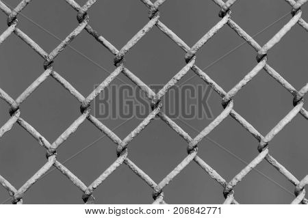 wire texture black metal texture images illustrations vectors black metal