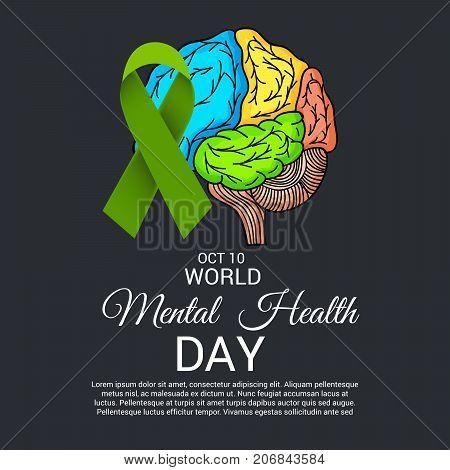 Mental Health Day_30_sep_69