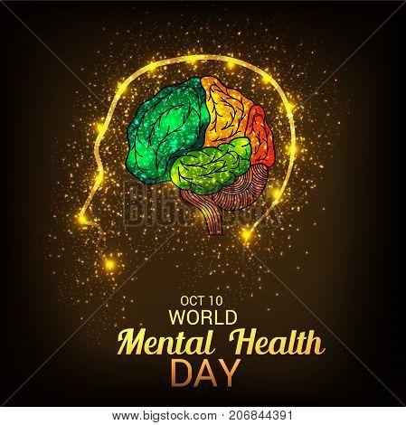 Mental Health Day_30_sep_71