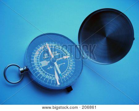 Compass 002