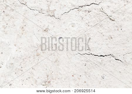 abstract background concrete wall . Photo of abstract background