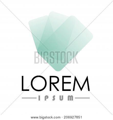 logo blue logo vector blue logo business logo business logo design logo design eps10 company logo symbol