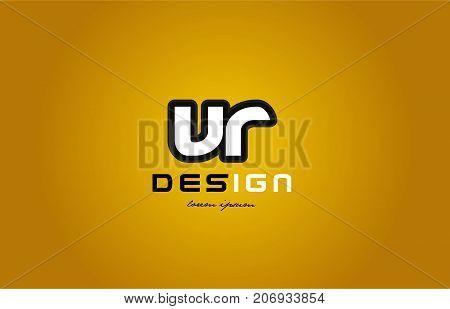 Yellow_combination Copy 62