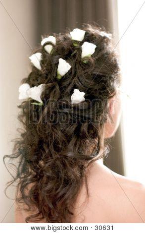 Hair Sytling