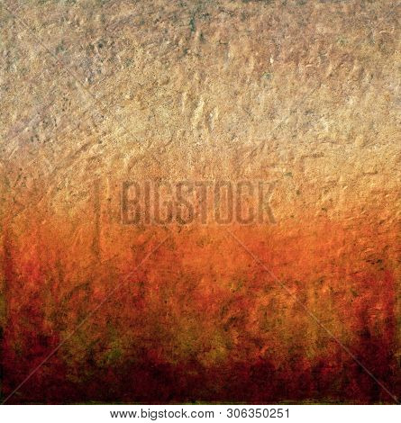 Earthy, textured background image and useful design element