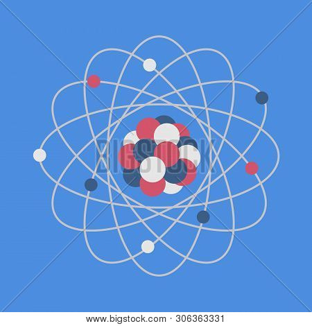 vector illustration vector photo free trial bigstock bigstock