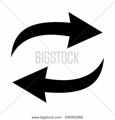 Black Vector Arrows. Arrow Icon. Arrow Vector Icon. Arrow. Arrows Vector Collection