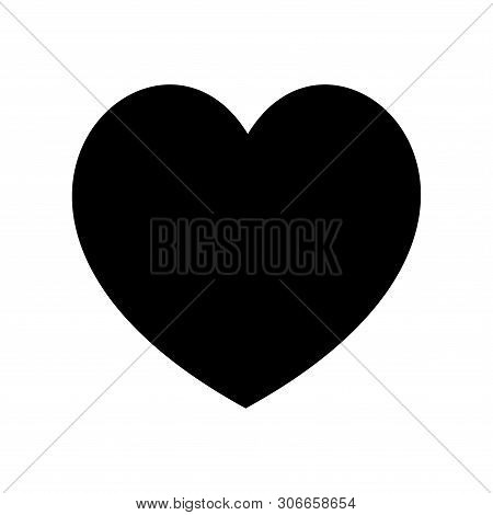 Save Download Preview Heart Icon. Heart Icon Art. Heart Icon Eps. Heart Icon Image. Heart Icon Logo.