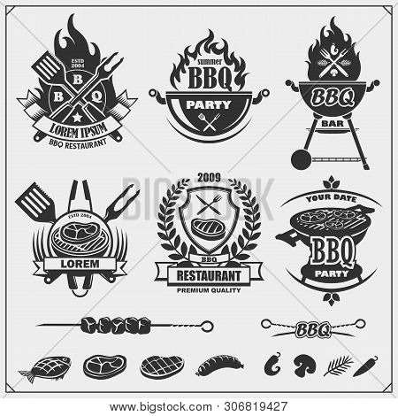 New_bbq2.eps