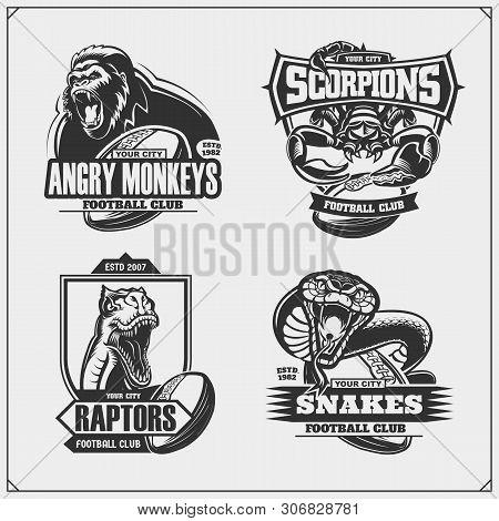 Raptor14.eps