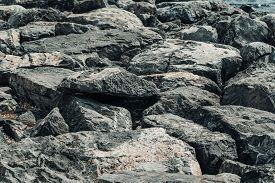 Rock, Rock Beautiful, Rock Big, Rock Old, Rock Rough, Stone