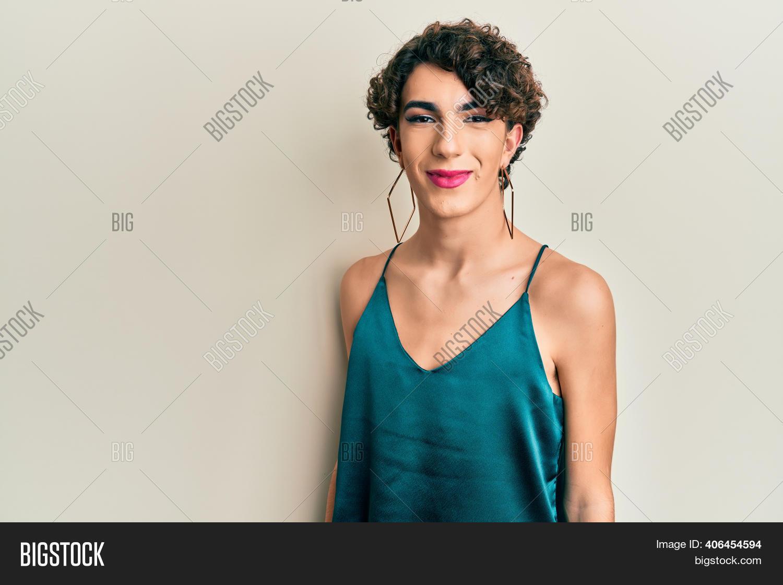 Man pics woman transgender to Transgender Women