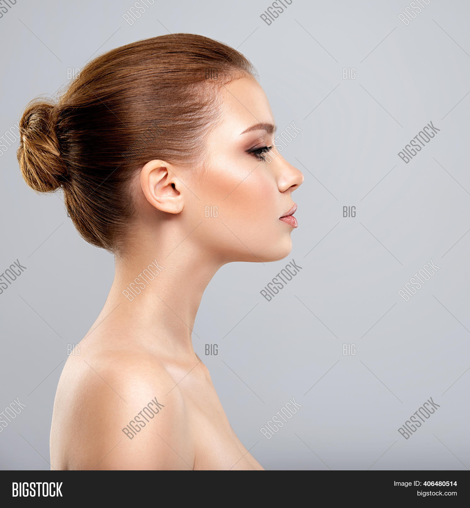 Picture for girl image profile [99+] Best