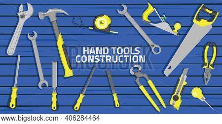 Tools171.eps